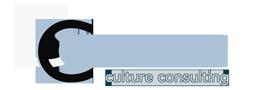 Cucon – Culture Consulting